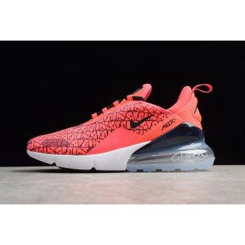 Llanura Pantera Empuje  Nike factory China wholesale,Cheap Wholesale Nike Shoes And Clothing Free  Shipping